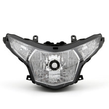 Headlight Honda CBR250R (2011-2013) CTX700 (2014) 33110-KYJ-305