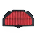 Air Filter Air Cleaner OEM Suzuki GSR750 (11-13) GSR600 (06-11) GSR400 (06-10)