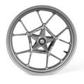 Rim Wheel FRONT BMW S1000RR 2009-2015 2010 2011 2012 2013 2014