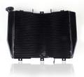 http://www.madhornets.store/AMZ/MotoPart/Radiator%20Grille/M504-A032/M504-A032-Black-1.jpg
