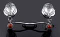 http://www.madhornets.store/AMZ/MotoPart/Turn%20Signals/TS-092/TS-092-Silver-1.jpg