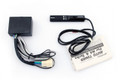 Universal Apexi Auto Timer NA & Turbo Black Pen Control w/ BLUE Digital LED