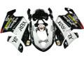 http://www.madhornets.store/AMZ/Fairing/Ducati/999-0506/999-0506-1/999-0506-1-1.jpg