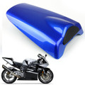 Seat Cowl Rear Cover Honda CBR 954 RR (2002-2003) Blue