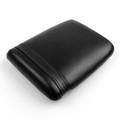 http://www.madhornets.store/AMZ/MotoPart/Rear Seat Leather/RSL-MC22/RSL-MC22-Black-1.jpg