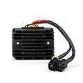 Regulator Voltage Rectifier TRIUMPH STREET TRIPLE 675 DAYTONA 955 650 STREET ST YHC-077