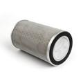 ir Filter For Honda CB1300 S SF 01-12 CB1100 13-17 17210-MEJ-980 17210-MEJ-981