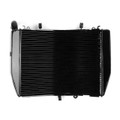 Radiator for Honda CBR 600 RR (2007-2008-2009-2010-2011-2012-2013-2014-2015)
