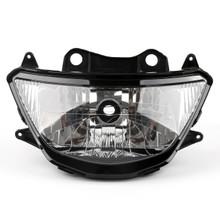 Headlight Head light Kawasaki Ninja ZX-9R (1998-1999) Clear