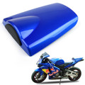 Seat Cowl Rear Cover Honda CBR 600 RR (2003-2006) Blue