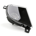 Right Side Fog Driving Light Lamp BMW 5 Series E60 528i 528xi xDrive 535i 535xi 535i xDrive 550i (08-10)