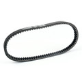 Scooter Drive Belt For Suzuki AN250 Burgman 250 Skywave 250 1998-2002 (M510-A010-Black)