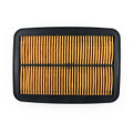 OEM Air Filter Suzuki GSF650 Bandit 650 (07-12) GSF1250 Bandit 1250 (07-11) GSX650 (08-11) Yellow