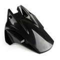 http://www.madhornets.store/AMZ/MotoPart/RH%20SERIES/RH-016/RH-016-Black-1.jpg