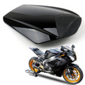Seat Cowl Rear Cover Honda CBR1000RR (2008-2009-2010-2011-2012-2013-2014-2015) Black