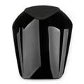 Seat Cowl Rear Cover Honda CBR1000RR (2008-2009-2010-2011-2012-2013-2014-2015) Black