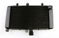 Radiator for Honda CBR250 MC19