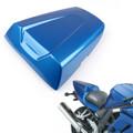 Rear Passenger Seat Cover Cowl SUZUKI SV650 SV1000 2003-2010 2004 2005 Blue