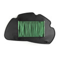 OEM Air Filter Honda PCX125 (2010-2012) Green