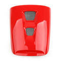 Seat Cowl Rear Cover Honda CBR 1000 RR (2004-2007) Red