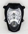 Headlight Suzuki GSXR 1300 Hayabusa OEM Style (1999-2007) 35100-24F01-999