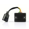 Regulator Voltage Rectifier Honda CBR1100XX VFR RTV 800 1000 YHC-048
