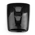 Seat Cowl Rear Cover Honda CBR 1000 RR (2004-2007) Carbon