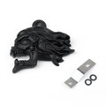 http://www.madhornets.store/AMZ/MotoPart/HC SERIES/M547-A007/M547-A007-Black-1.jpg