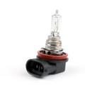 H16 12V OSRAM 19W 3200K Halogen Original Fog Lamp Bulb RAV4 Lexus 64219L+