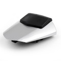 http://www.areyourshop.com/AMZ/MotoPart/SeatCowl/M511-Y009/M511-Y009-Silver-3.jpg