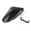 Seat Cowl Pillion Rear Passenger Tandem Cover Yamaha YZF-R1 2015-2018 Carbon Fiber Print