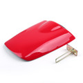 Seat Cowl Rear Seat Cover Honda CBR 929 RR (2000-2001) Red