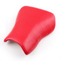 Front Rider Seat for Honda CBR929RR (2000-2001) Red