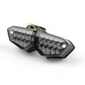 http://www.madhornets.store/AMZ/MotoPart/Taillight/TL-319/TL-319-Smoke-1.jpg