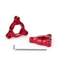 http://www.madhornets.store/AMZ/MotoPart/Fork Preload Adjusters/Fork-109/Fork-109-Red-1.jpg