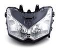 Headlight  Kawasaki Z1000 OEM Style (2010-2011)