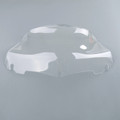 """9"""" Windshield Harley Touring Electra Street Glide Touring"""