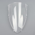 Windshield WindScreen For Ducati Panigale 899/1199/1199R/1199S 2011-2017 Clear