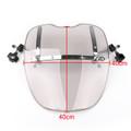 http://www.madhornets.store/AMZ/MotoPart/Windshield/WIN-010/WIN-010-Smoke-1.jpg