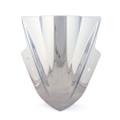 http://www.madhornets.store/AMZ/MotoPart/Windshield/Kawasaki/WIN-K219/WIN-K219-Chrome-1.jpg