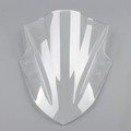 http://www.madhornets.store/AMZ/MotoPart/Windshield/Kawasaki/WIN-K219/WIN-K219-Clear-1.jpg