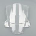 http://www.madhornets.store/AMZ/MotoPart/Windshield/Honda/WIN-H119/WIN-H119-Clear-1.jpg