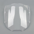 Windscreen Windshield for Honda CBR900RR CBR893 (1994-1997) Clear