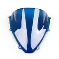 http://www.areyourshop.com/AMZ/MotoPart/Windshield/Suzuki/WIN-S308-Blue-1.jpg