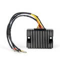 Regulator Voltage Rectifier Ducati 748 750 851 888 900 906 907 916 944 Monster 750/900 (90's)