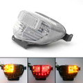 Tail Light with integrated Turn Signals for Suzuki GSXR 600 / 750 (00-03) GSXR 1000