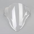 Windshield WindScreen Double Bubble For Suzuki GSXR1300 Hayabusa 1999-2007