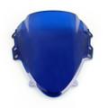 http://www.madhornets.store/AMZ/MotoPart/Windshield/Suzuki/WIN-S307/WIN-S307-Blue-1.jpg