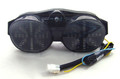 http://www.madhornets.store/AMZ/MotoPart/Taillight/TL-355/TL-355-Smoke-1.jpg