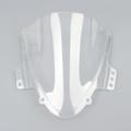 Windshield WindScreen Double Bubble For Suzuki GSXR 1000 2005-2006 K5